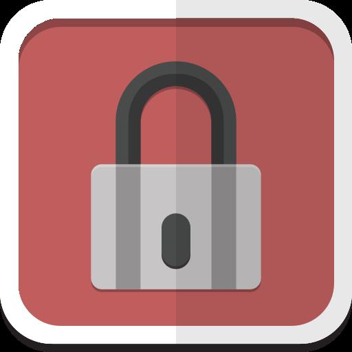 Arkhon Client Area Login Icon
